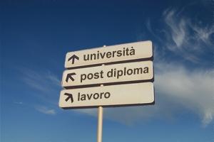 scelta-post-diploma
